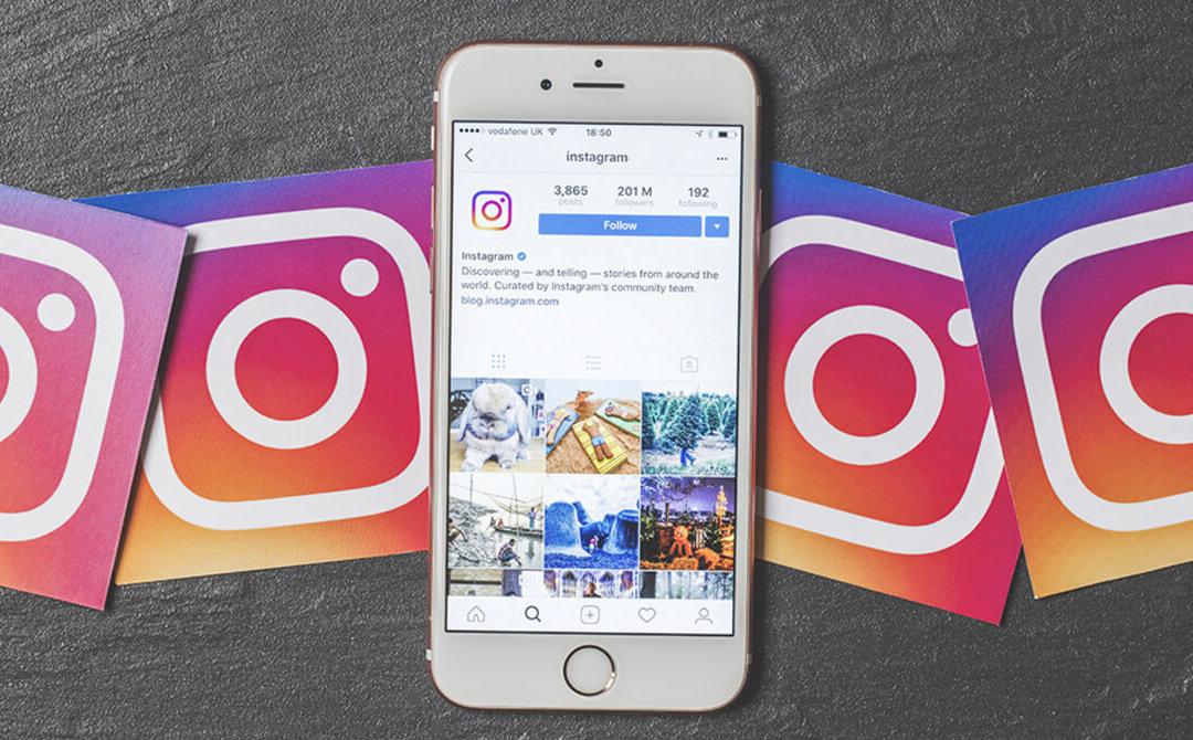 Instagram para médicos: porque você deve estar lá